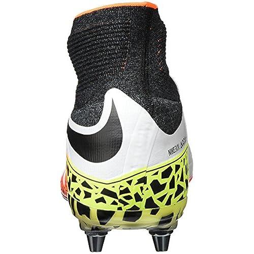 Nike Hypervenom Phantom Sg Para Hombre Botas De Fútbol