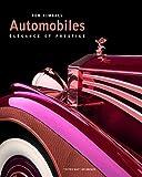 "Afficher ""Automobiles"""