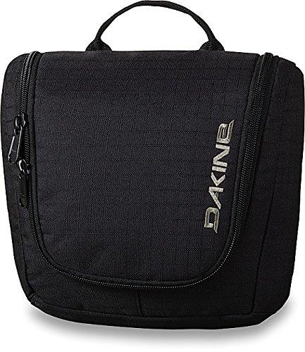 Dakine 8160010 Marker Camo Travel Kit