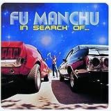 In Search Of... [Vinyl LP]