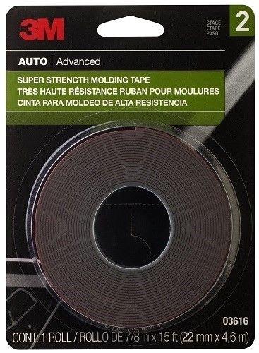 3m-03616-scotch-mount-7-8-x-15-molding-tape