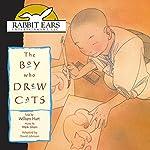 The Boy Who Drew Cats | David Johnson