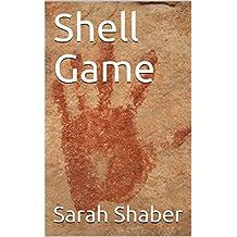 Shell Game (The Professor Simon Shaw Murder Mysteries Book 5)