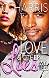 Free eBook - Love and Other Lies We Tell