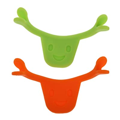Maker Sonrisa Músculos De Boca De Entrenamiento Sonrisa Se Preparan Boca Ejercicios Estiramiento