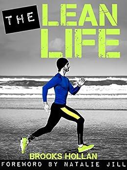 Lean Life Motivation Lasting Lifelong ebook product image