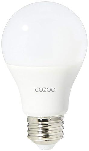 Amazon.com: COZOO 3W Bombilla LED: Home Improvement