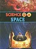 Space, Edward Willett, 160596073X