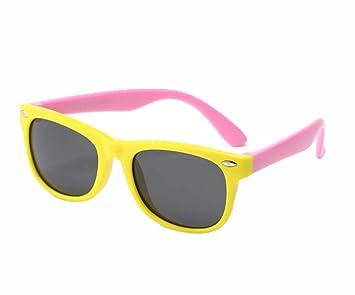 MXH Clásico de Silicona Anti-radiación polarizadas Gafas de ...