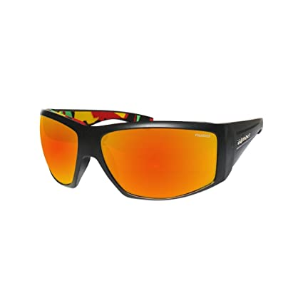 Amazon.com: Bomber – Gafas de sol, Color Ahi Bomba Negro ...