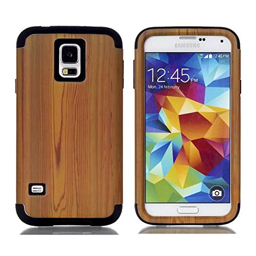 galaxy-s5-case-mistottm-latest-fashion-hot-sale-wood-grain-pattern-galaxy-s5-cover-slim-hybrid-three