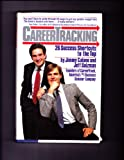 img - for Careertracking: 26 Success Shortcuts to the Top book / textbook / text book
