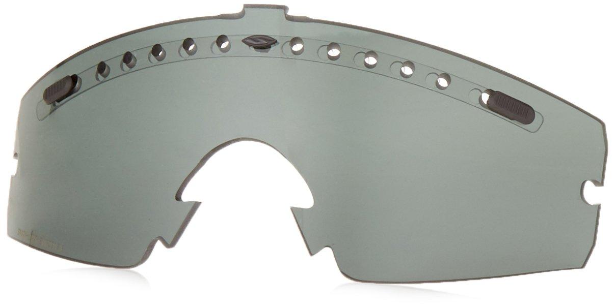 7b2d81e08ed51 Amazon.com   Smith Optics Elite LOPRO Regulator Goggle Field Kit ...