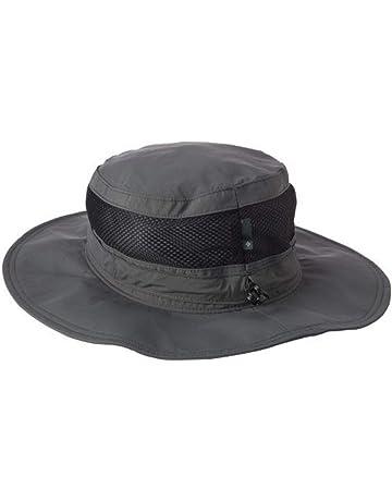 5de6a6ef97c24 Columbia Unisex Bora Bora II Booney Hat