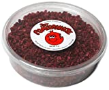 Karen's Naturals Pomegranate Freeze Dried Pomegranate, 6-Ounce Unit (Packaging May Vary)