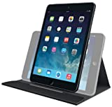 Logitech Turnaround Case with Rotating Frame and Multi-Angle Stand for iPad mini and iPad mini Retina Display (939-000842)