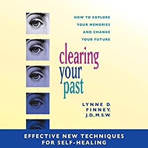 Clearing Your Past Rede