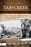 Tar Creek, Larry G. Johnson, 1606965557