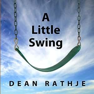 A Little Swing