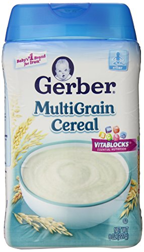 gerber-multigrain-baby-cereal-8-oz-pack-of-6