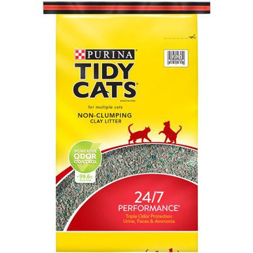 golden-cat-702003-tidy-cats-odor-control-clay-litter-40-pound