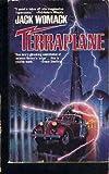 Terraplane (Dryco)