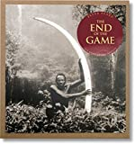 Peter Beard: The End of the Game, 50th Anniversary Edition