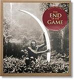 FO-BEARD END GAME 50YRS -ANGLA