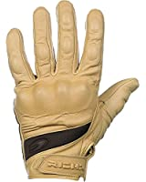 Richa Custom Glove Tan S