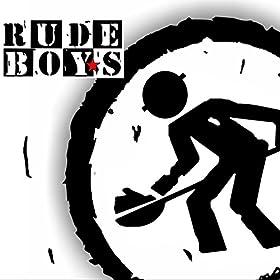 Rihanna - Rude Boy - YouTube