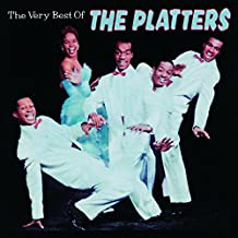 Veyr Best of the Platters