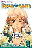 Love Com, Vol. 8