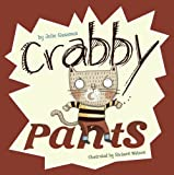 Best At-A-Glance Books Of Julies - Crabby Pants (Little Boost) Review
