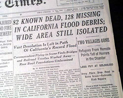 california times newspaper