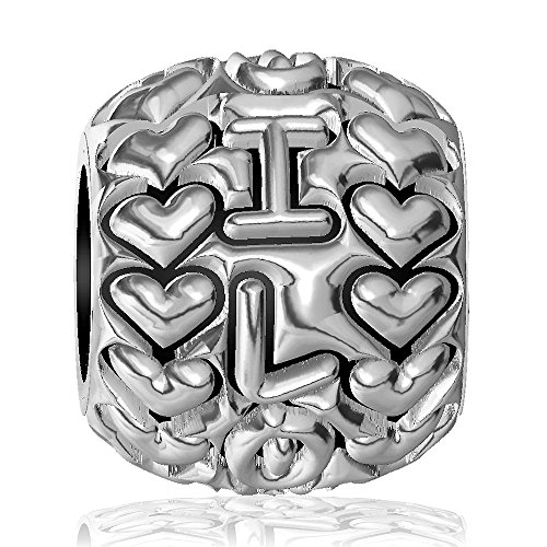 i-love-you-charm-bracelet-bead-with-hearts-in-sterling-silver
