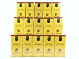 Organo Gold 30 Boxes Cafe Latte