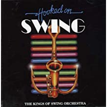 Hooked on Swing, Vol. 1