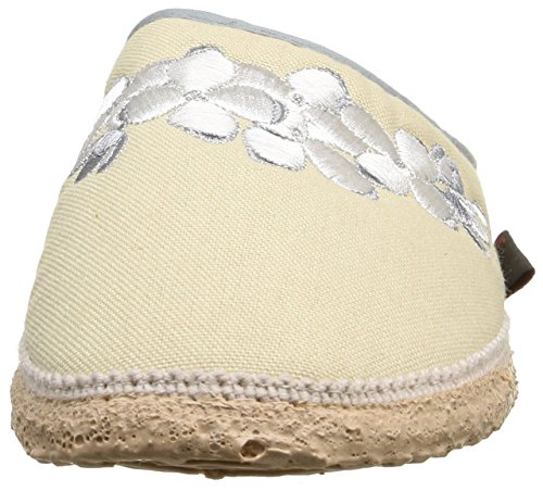 Giesswein Beige Shoes Pollenfeld Natur WoMen Unlined 210 House Low HvHqrA