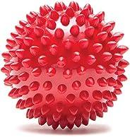 Pro-Tec Athletics High Density Spiky Massage Ball