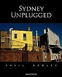Sydney Unplugged, Vasil Boglev, 0980551803