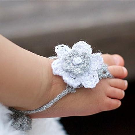 Museya Süße Neugeborene Kleinkinder Baby Kleinkinder Mädchen ...