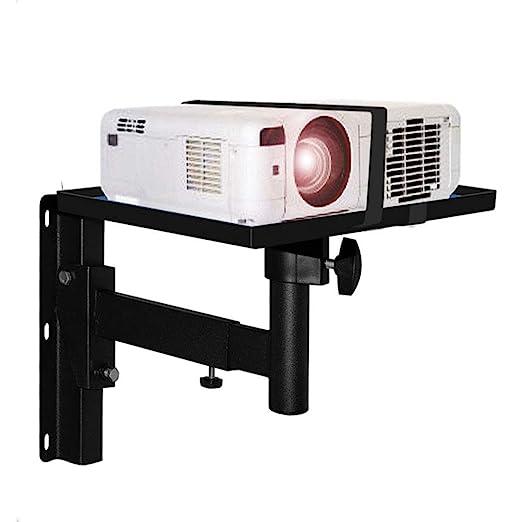 Xue-shelf Video Universal del proyector del Techo Soporte de ...