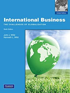 administration globalization and multiculturalism custom