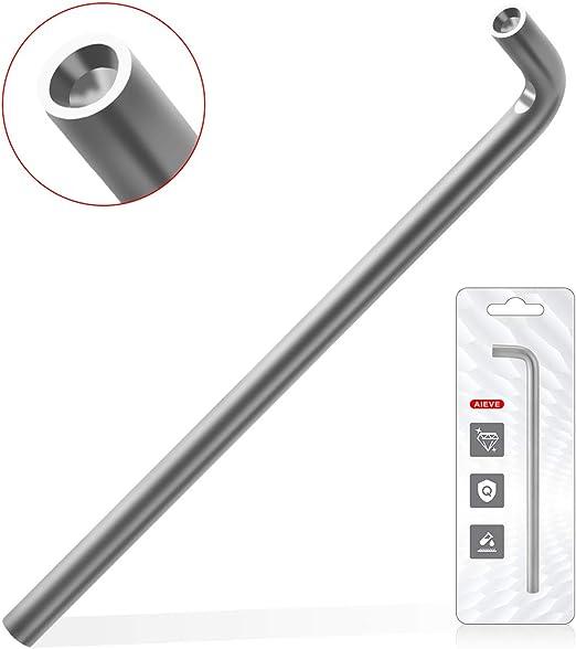 AIEVE Angle Wrench Herramienta de reemplazo de reparación de ...