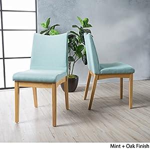 51dvSP1MqoL._SS300_ Coastal Dining Accent Chairs & Beach Dining Accent Chairs