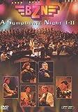 A symphonic night 1&2