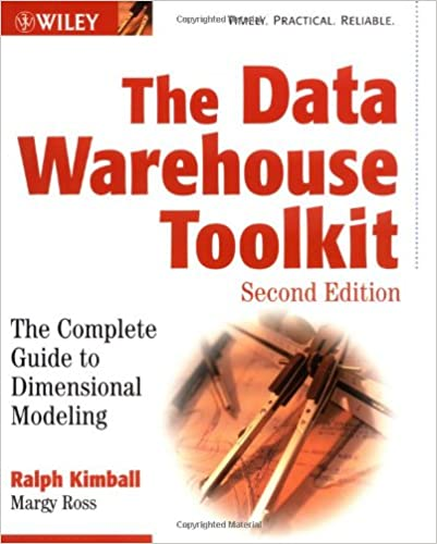 data warehouse toolkit by ralph kimball free download