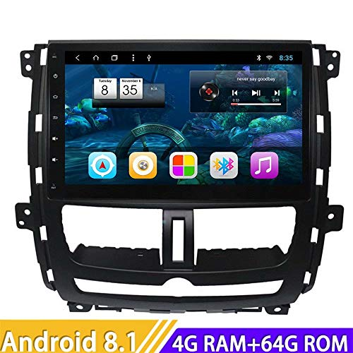 for Nissan Succe 2010 2011 2012 2013 2014 2015 Radio Stereo GPS Navigation  WiFi 3G RDS Mirror Link FM AM 64GB Support Rear Camera Steering Wheel