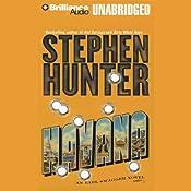 Havana: A Swagger Family Novel | Stephen Hunter