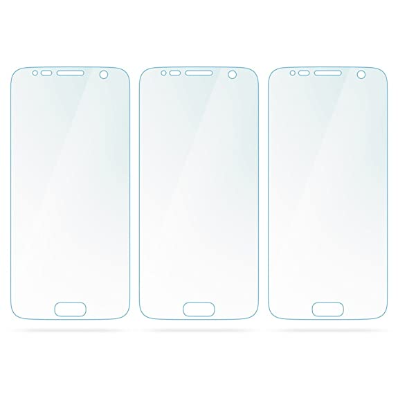 purchase cheap 5f880 0cc05 Amazon.com: Spigen Ultra Optics Galaxy Note 2 Screen Protector for ...